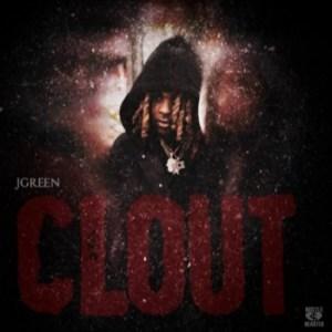 JGreen - Clout